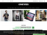 othertees.com