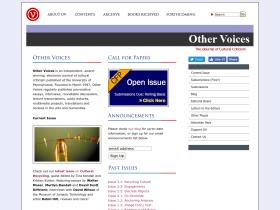 othervoices.org