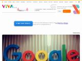 otomotif.news.viva.co.id