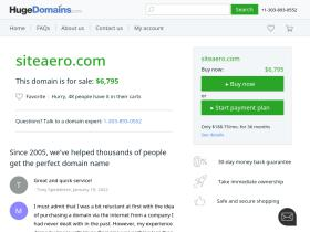 otona-magic.net.siteaero.com