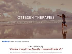 ottesentherapies.com