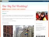 ourbigfatwedding.blogspot.sg