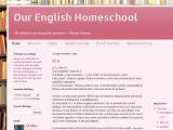 ourenglishhomeschool.blogspot.ro