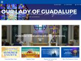 ourladyofguadalupechurch.org