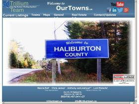 ourtowns.ca