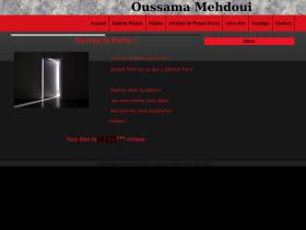 oussama-mehdoui.e-monsite.com