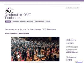 out-toulouse.fr