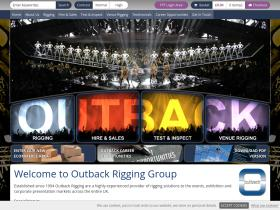 outbackholdings.co.uk