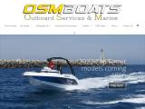 outboardservices.co.uk