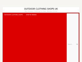 outdoorclothingshops.co.uk