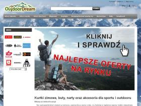 outdoordream.pl