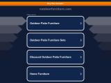 outdoorfurniture.com