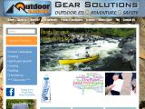 outdoorlink.com.au