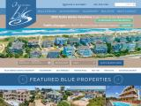 outerbanksblue.com