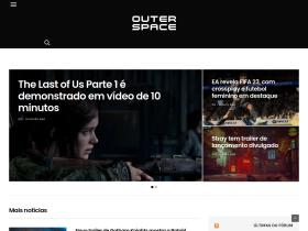 outerspace.com.br