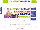 outgrowoutplay.com