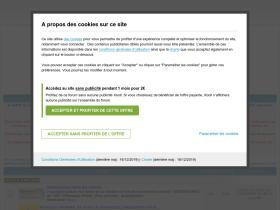 outils-anciens.xooit.fr