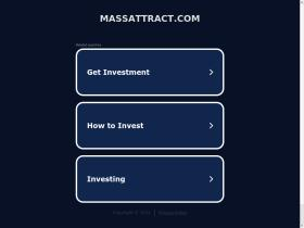 outils-webmasters.massattract.com