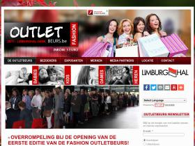 outletbeurs.be