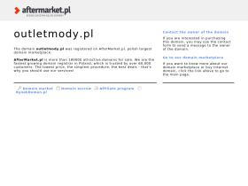 outletmody.pl