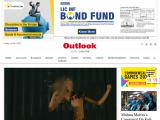 outlookindia.com