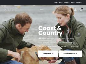outofthecity.co.uk