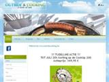 outsidecooking.be