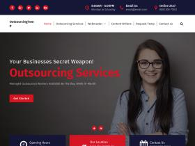 outsourcingtemps.com