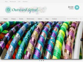 outwardspiral.net