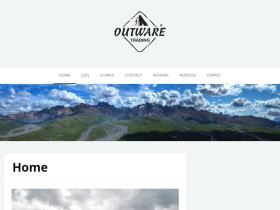 outware.nl