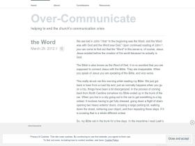 overcommunicate.wordpress.com