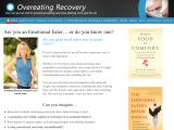 overeatingrecovery.com