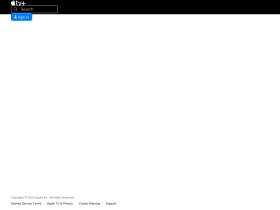 overlord.forosweb.org