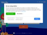 overseas-moving.com.au