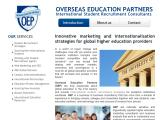 overseaseducation.co.uk