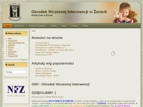 owi.gmmobile.pl