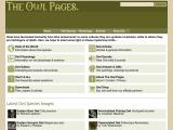 owlpages.info