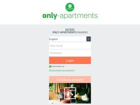 owners.only-apartments.com