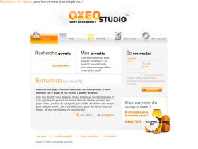 oxeo.fr