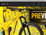 oxfordbikes.com