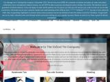oxfordtiecompany.co.uk