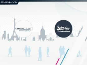 oxialive.fr