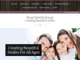 oxnardrosedental.com