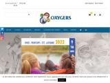 oxygers.asso.fr