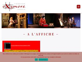 oxymore.ch