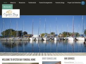 oysterbayfuneralhome.com