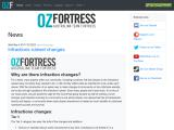 ozfortress.com