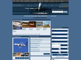 p.airliners.net