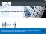 p4p-consulting.ch