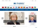 pabsec.org